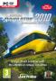 Vasúti programok