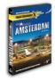 Mega Airport Amsterdam X