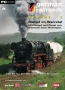German Railroads - Vol 3 - Dampf im Werratal