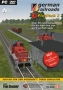 German Railroads - Plus Pack 2