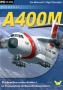 A400M