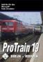 ProTrain 19 - Berlin-Rostock