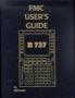 B 737 - FMC User's Guide