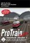 ProTrain Ostalgie Megapack 1