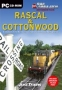 Rascal & Cottonwood