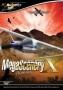 MegaSceneryX - Phoenix