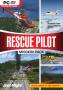 Rescue Pilot Mission Pack