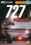 727 Professional