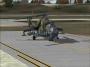 Mil Mi-24P 'Hind F'