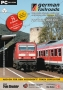 German Railroads - ProTrain Aufgabenpakete 1