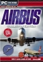 Airbus Collector Edition