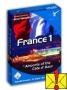 France 1 - Scenery
