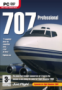 707 Professional