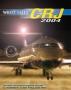 CRJ 2004
