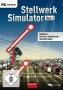 Stellwerk Simulator Volume 1