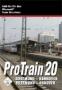 ProTrain 20 - Dortmund-Hannover