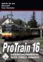 ProTrain 16 - Schwarzwaldromantik