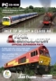 Rail Simulator Official Expansion Pack 2