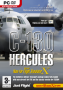 C-130 Hercules - New FOR FSX & FS2004