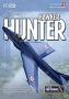 Flight1 - Hawker Hunter