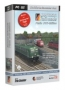 German Railroads - Platin DVD-Edition