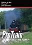 ProTrain - Der Rasende Roland