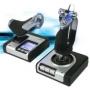Saitek - X52 Flight Control System