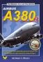 A380 v2