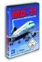 PMDG McDonnell Douglas MD-11