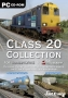Class 20 Collection