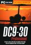 DC9-30 Professional