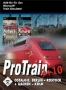 ProTrain 09&10 Bundle