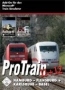 ProTrain 11&12 Bundle