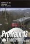 ProTrain 13 - Hamburg-Westerland