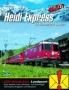 Heidi-Express