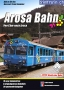Arosa Bahn