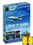 PMDG 737 NG 600/700