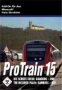 ProTrain 15 - Bamberg-Hof