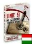 Linie 51