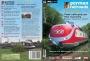 German Railroads - Vol 2 - Schnelltriebwagen auf der Rollbahn