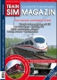 Train Sim Magazin 05/2010
