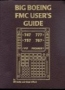 Big Boeing - FMC User's Guide