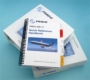 PMDG MD-11 Complete Manual Set + Checklist