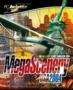 MegaScenery USA Vol.2: New York