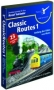 Cambrian Route - Classic Routes 1
