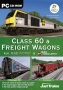 Class 60 & Freight Wagons