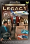 Legacy - PIC