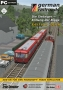 German Railroads - Vol 1 - Entlang der Bigge (2006)