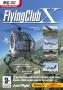 Flying Club X