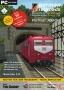 German Railroads - ProTrain Aufgabenpakete 2